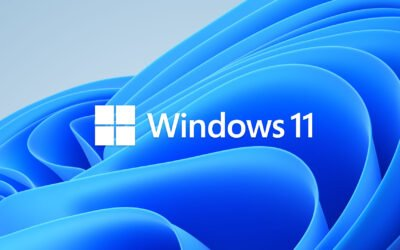 Windows 11: new features & your computer's compatibility