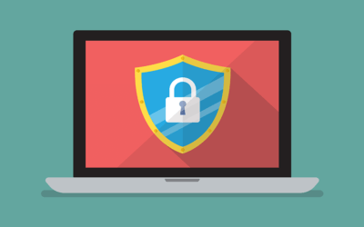 Online Security & Antivirus – why is it not working?